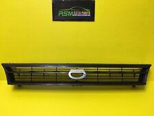 Toyota Corolla 93-97 Black Grill JDM VERSION AE100 AE101
