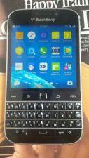 Cellulari e smartphone BlackBerry OS sbloccato da operatore con 16 GB di memoria