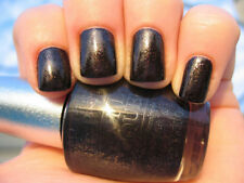 NEW! OPI DS MYSTERY NAIL POLISH Lacquer ~ full size ~ holographic