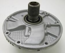 FORD 4R70E/4R75E Transmission Pump 2004-Up R76500C