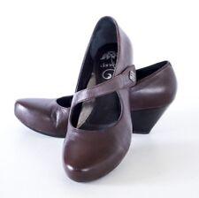 Women's Dansko BETTY Mary Jane Pumps Heel Shoes 41, 10.5
