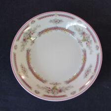 SET OF SIX - Coalport Bone China MONTDORE Fruit / Dessert Bowls