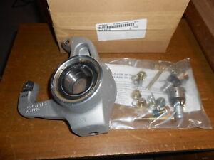 NOS 2009 2010 OEM Polaris Sportsman 550 850 XP RH Steering Knuckle ASM 2204255