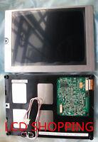 "New  KG057QV1CA-G000 5.7"" Kyocera  LCD panel  DHL ship via 2-3 days arrived"