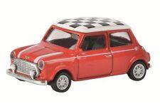Schuco Auto-& Verkehrsmodelle für Mini Cooper