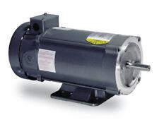 Baldor-Reliance  Industrial Motor CDP3585