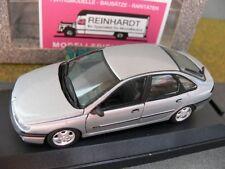 1/43 Vitesse Renault Laguna V6 TXE 1994 Plata 040A
