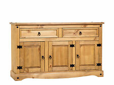 Corona Sideboards