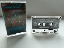 The Legendary Pink Dots - The Maria Dimension - Cassette SPV