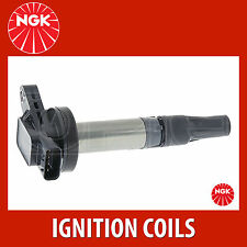 NGK Ignition Coil - U5082 (NGK48267) Plug Top Coil - Single