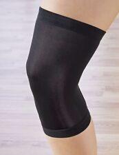 Kniebandage mit Kupfer - Wärmend - bei Gelenkproblemen Rheuma Gr. M und L