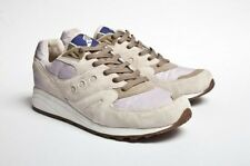 Bodega x Saucony Elite Master Control Collection Mens Retro Sneakers  11 *