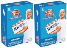 Mr. Clean Magic Eraser Original 2 Pack
