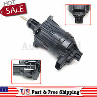 Turbo Charger EGR Solenoid Valve Actuator For 16-19 Honda Civic 1.5 K6T52372 US