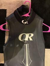 Men's Sleeveless Triathlon Wetsuit