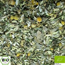 100g Magen Darm Tee Kräutermischung BIO