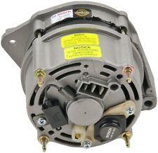Alternator Bosch AL26X Reman