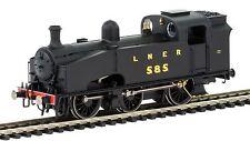 Hornby LNER J50 Class '585' - R3405