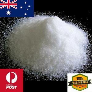 EPSOM SALT MAGNESIUM SULPHATE 5kg BATH SALT