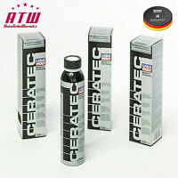 Original Liqui Moly 3721 1x 300ml Cera Tec Additiv Öl Zusatz High Tech Keramik