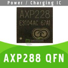 ✅ AXP288 QFN76 QFN IC BGA Power Supply Chip USB Charging Tablet Medion