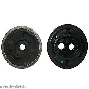 Lexus IS200 IS300 99-05 Rear Diff Arm Bush / Bushes For Differential Mounting X2