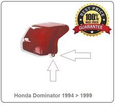 Gemma Fanale Posteriore Honda NX 650 Dominator 1994 1995 1996 1997 1998 1999