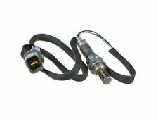For 1997 Mitsubishi Montero Oxygen Sensor Upstream Denso 81518XD