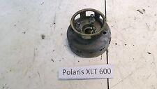 Polaris XLT Touring 580 600 Flywheel Magneto