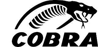 Cobrafixings