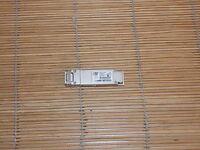 Cisco Avago QSFP-40G-SR4 40GBASE-SR4 QSFP Module 10-2672-02, V02