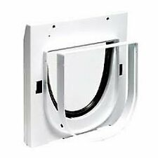 Staywell Cat Flap Extension Tunnel x 1