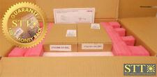170-3940-901 CIENA 3940 NETWORK SWITCH CMMHE00CRA W/2 170-0101-901 PWR SUPLY NEW