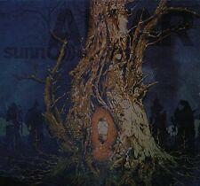 Sunn O))) and Boris - Altar [CD]
