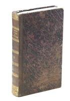 Di Norvis - Massime di Napoleone relativamente alla guerra - 1^ ed. 1834