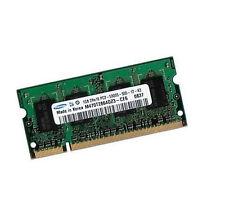 1GB RAM SAMSUNG Speicher für Igel Thin Client Compact 3610 XP 4210 CE 667 Mhz