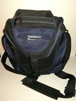 Tamron Megazoom C-1503 Sacoche officielle pour appareil photo reflex numérique