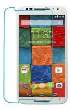 Films protecteurs d'écran Motorola Moto X durabilité 9H pour téléphone mobile et assistant personnel (PDA) Motorola