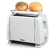 B) tostadora TriStar Br1009