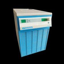 Agilent Cole Parmer 12920 00 Digital Polystat Recirculator Chiller Pump G3292a