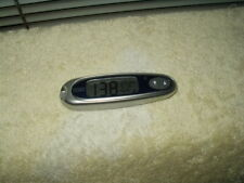 one touch ultramini glucose meter / monitor only silver color OEM lifescan