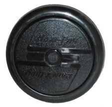 Rotor de impacto
