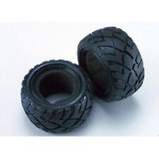 """Traxxas TRA2478 Anaconda Tires (2) 2.2"""": Rear Bandit VXL XL-5 XL5"""