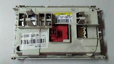 Scheda potenza lavatrice Whirlpool  461971417763/OE