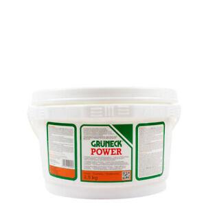 (12,72€/ Kg) Kluthe Grüneck Power Abbeizer 2,5Kg