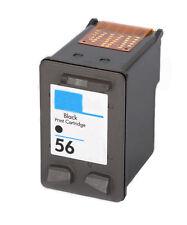 Druckerpatrone  56 für  Deskjet Officejet PSC ANGEBOT