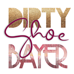 The Dirty Shoe Bayer