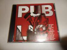 CD  Easy come, easy go (1994) von Joe Public (1994)