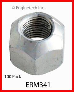 Enginetech Rocker Arm ERM341