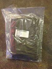 Military B1 Goretex Panels 8 Pieces Waterproof! Survival Gear MC-6 Parachute